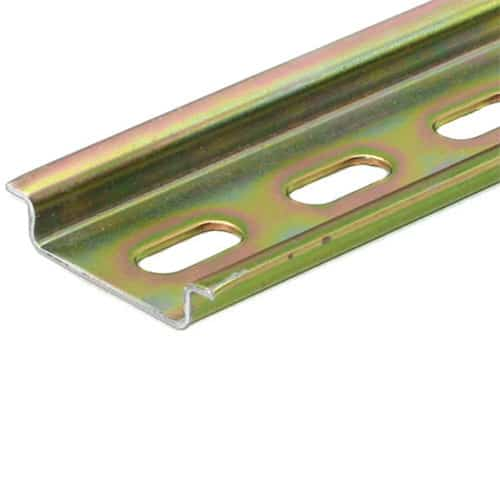 DIN Mounting Rails