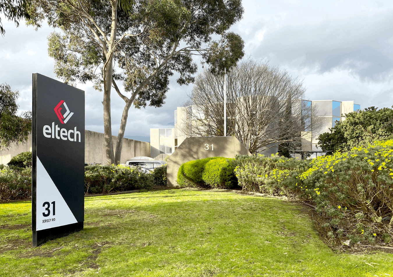 Head office: 31 Jersey Rd, Bayswater, VIC 3153